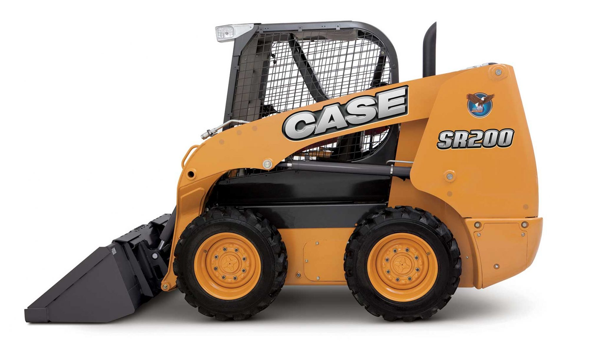 cropped-Case-Skid-Steer-SR200-1.jpg
