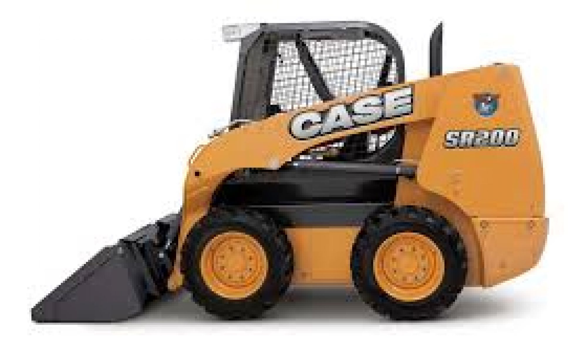 cropped-Case-Skid-Steer-SR200.jpg