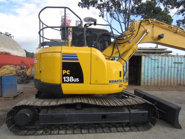 Pc138us 8 2017 001 Equipment Direct International