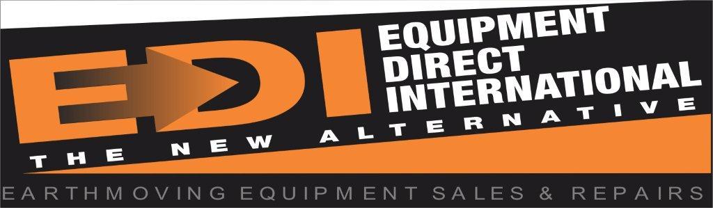 EDI New Logo