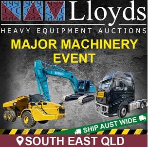 EDI_-LLoyds-Auction-Image-May-2020